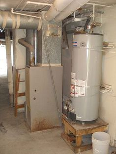 Water heater repairs are very important since they can help in cutting costs that could have been incurred when going for a new heater and having it all installed again. There are very good water heater repaircompanies in Mesa that can help with … Lire la suite →