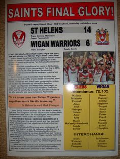 St helens kung fu
