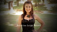 katarina waters nude
