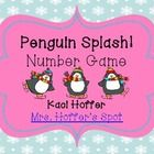 FREE There are instructions for two games. The cards have numerals, number words and ten frames. Your students will LOVE playing these games.It focus...