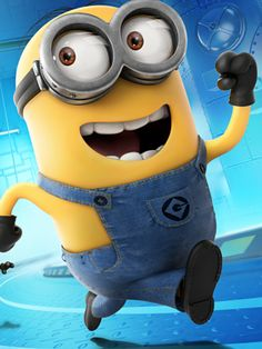 1000 Images About Minions On Pinterest A Minion