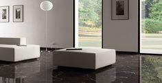 #Granit #Bodenfliesen - Edel, natürlich und zeitlos  http://www.granit-deutschland.net/fliesen-granit-moderne-granit-fliesen