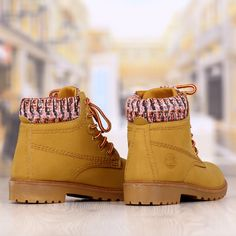 Ghete Dama Camel Cod: 311p Timberland Boots, Cod, Camel, Shoes, Fashion, Moda, Zapatos, Shoes Outlet, Fashion Styles