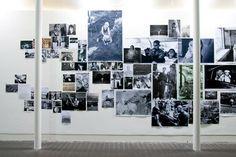 Family Politics | at Jerwood Visual Arts (Jerwood Space), 2013