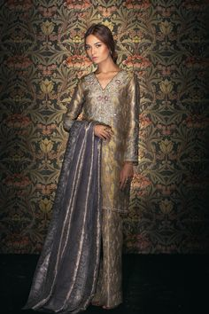 For queries, orders and appointments kindly email info@tenadurrani.com or contact +923212324600. Visit www.tenadurrani.com