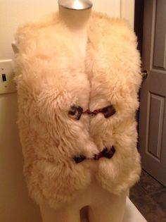 Cute Womens Sweater Vest Women S Fashion Pinterest