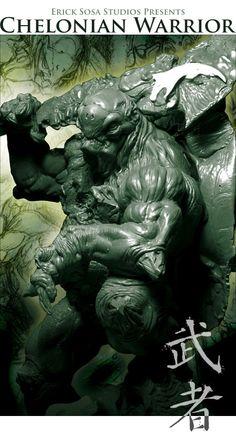 http://www.predatorstuff.com/blogimages/blog_chelonian_01.jpg