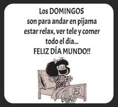 Mafalda Quotes, Life Quotes, Gravity Falls, Memes, Day, Happy Sunday, Mafalda Quino, Jokes, Quotes About Life