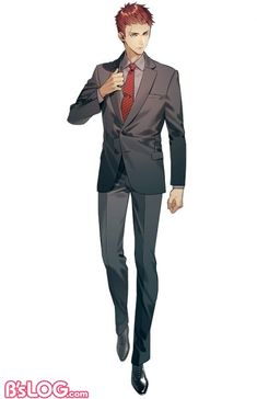 Suit Drawing, Drawing Poses, Anime Boy Sketch, Anime Art Girl, Character Art, Character Design, Boy Illustration, M Anime, Figure Poses