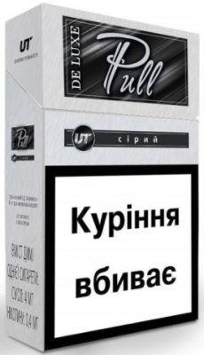 Купить сигареты по телефону заправка до электронной сигареты купить