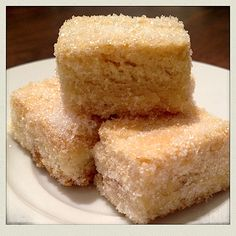 Tea Time Special: Shortbread  #recipeontheblock #realfood #yummy #food #foodista #foodie #foodsnob #essen #follow #kidsfood #loveeating #eating #letseat #recipieoftheday
