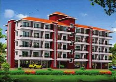1 & 2 BHK Apartments for sale at Khorlim Mapusa Goa (WSG-RES317) Click on the link for more details : http://windowshopgoa.com/properties-for-sale/317-1-2-bhk-apartments-for-sale-at-khorlim-mapusa-goa