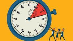 Canadauence TV: Reforma: Por que ainda trabalhamos oito horas por ...