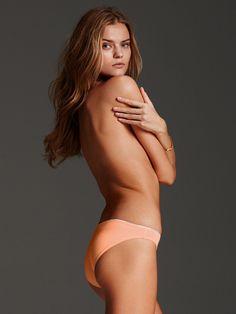 EVERYDAY PERFECT Bikini Panty