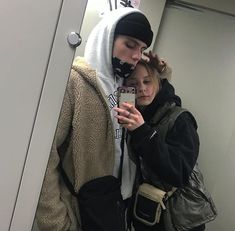 Relationship Goals Pictures, Cute Relationships, Cute Couples Goals, Couple Goals, Cute Couple Pictures, Couple Photos, Grunge Couple, Parejas Goals Tumblr, The Love Club