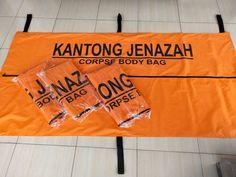 WA +62811–3514–448, JUAL KANTONG MAYAT PADANG, KANTONG JENAZAH DI PADANG, PRODUSEN KANTONG MAYAT PADANG, jual kantong mayat PADANG, kantong mayat harga di PADANG, jual kantong mayat PADANG, produsen… Padang, Body Bag, Paper Shopping Bag, Bags, Handbags, Dime Bags, Lv Bags, Purses, Bag