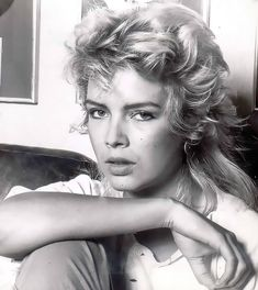 Kim Wilde, Idole, Concert, Celebrities, Pictures, Fashion, Singer, World, Music