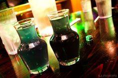 AFK Tavern on the Best of Western Washington - Winner BEST Cocktails #Seattle #BOWW