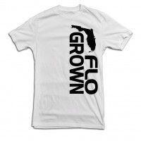 1a76715092d 18 Best FloGrown Men's Shirts images in 2014 | Men's shirts, Mens ...