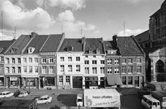 boschstraat 1981