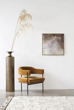 2766 Best Modern Home Decor Interior Design Images In 2019 Home