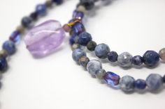https://www.etsy.com/listing/500330782/amethyst-and-sodalite-necklace-denim?ref=shop_home_active_4&utm_campaign=crowdfire&utm_content=crowdfire&utm_medium=social&utm_source=pinterest
