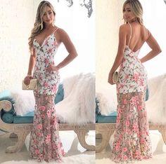 Mermaid Deep V-Neck Floor-Length Prom Dress Short Dresses, Prom Dresses, Formal Dresses, Casual Outfits, Cute Outfits, Casual Jeans, Custom Dresses, Dress Skirt, Evening Dresses