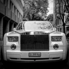 Rolls Royce, Supercars, Trucks, Luxury, Vehicles, Automobile, Truck, Car, Exotic Sports Cars
