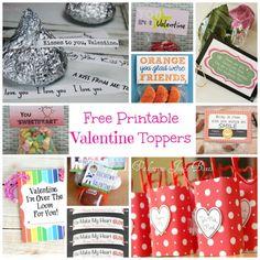 valentine day fourth date