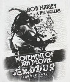 Exodus Europe Tour 77 https://marleyarkives.files.wordpress.com/2012/10/img3.jpg