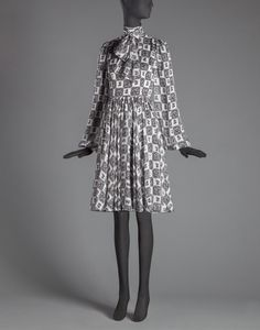 Dolce&Gabbana|F6RU5TFS17X|3/4 length dresses|Dresses