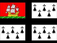 Dans les prisons de Nantes, Tri Yann - YouTube Tri Yann, Prison, Playing Cards, Character, Band, Youtube, Musica, Nantes, War