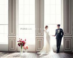 Korean Photography