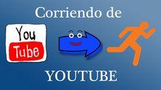 Tirando La Toalla de Youtube