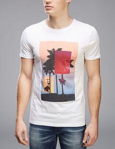 88 Best Pocket T-shirts images  a013f473a4d
