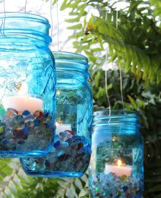 Awesome DIY ideas and tutorials we love! Step by step photos and instructions | Craftsmile.com