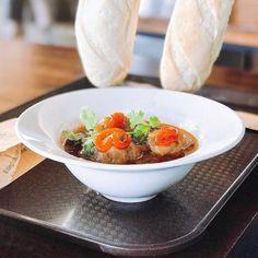 #xíu #mại #bò #beef #ball #vietnam #vietnamesefood #vietfood