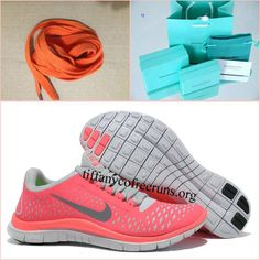 CheapShoesHub com best nike free shoes online outlet, large discount 2013 Latest style FREE RUN Shoes ; Womens Nike Free Run 2 Gray Pink Shoes Free Running Shoes, Nike Free Shoes, Running Tips, Green Shoes, Pink Shoes, Women's Shoes, Navy Shoes, Silver Shoes, Blue Sneakers