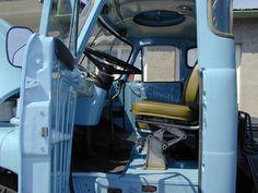 Tatra T148 6x6 S3