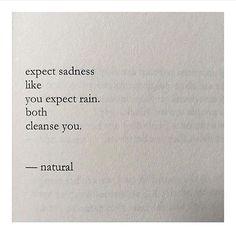 poem. from salt. by nayyirah waheed.  #nayyirahwaheed #salt #nejma #literature  #yrsadaleyward #bone #literature