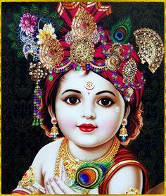 9a1f0a37d09e378c6cbf280a71ddd716  indian gods indian art