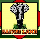 Safari Land Villa Park. M-Th 12noon - 10 pm, F-Sa 11am-midnight, Su 11am-10pm (soft play area for little ones)