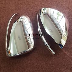 Rear View Rearview Mirror Cover Trim For Mercedes Benz C Class & GLC Price history. Subcategory: Auto Replacement Parts. Mercedes Benz, C Class, Benz C, Rear View Mirror, Cover, Automobile, Chrome, Spare Room, Mirror