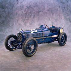 1919 Ballot Indianapolis Race Car,,. Tienes idea de cómo puedes obterner descuentos increibles en los gastos de tu coche, te los explico aquí, INGRESA AHORA