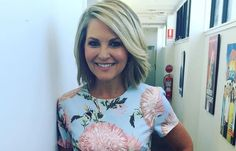 Image result for Georgie gardner
