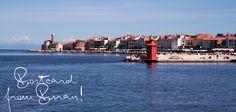 """Prossima fermata: #Slovenia"" di #DemetraDossi - #portorosevip #blogtour #portorose"