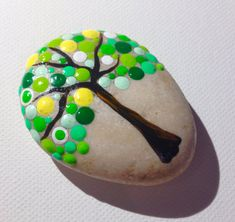 All designs are hand painted using acrylic paint and are protected using high quality gloss varnish. All stones are signed on the back. All pebbles/stones will be carefully packaged to ensure they reach you in perfect condition. Normal shipping delivery is usually within 15-20 business days. If you would like that your items arrive sooner within 5-7 business days, please add following Shipping upgrade item to your order…