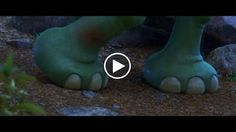 Ha dato un'anima ai giocattoli nel primo cartone animato in assoluto a essere girato in digitale, 'Toy Story' (1995). Poi la sua abilità...