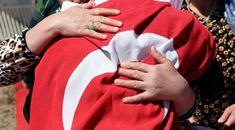 #gundem #sondakika #haber #haberler #sondakikahaber #istanbul #hatay #asker #askerugurlama Istanbul