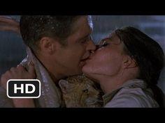"""A Celebration of #Love: Favorite Movie Kissing Scenes"" - http://pbly.co/EAblog88"